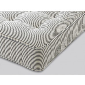 Hotel Contract 4ft Small Double 1000 Pocket Sprung Mattress