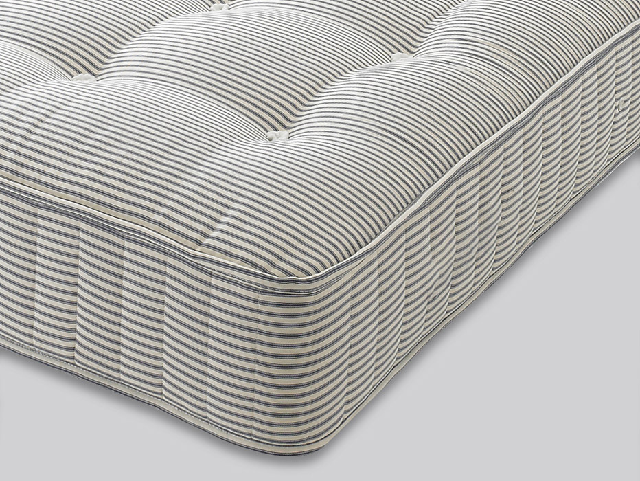 Hotel Contract 2ft 6in Small Single 1000 Pocket Sprung Mattress