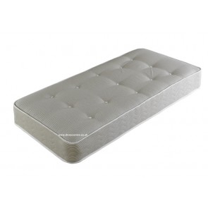 Premiere Contract 2ft 6in Small Single Mattress