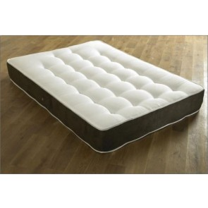 Baronet 2ft 6in Small Single Orthopaedic Mattress