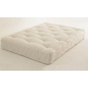 Serene Hotel Contract 6ft Super King Size 1500 Pocket Sprung Mattress Firm
